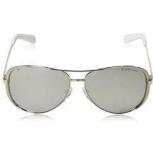 Women's Chelsea Unisex glasses new